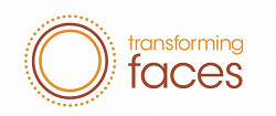 Transforming Faces uses Sumac Donor Software