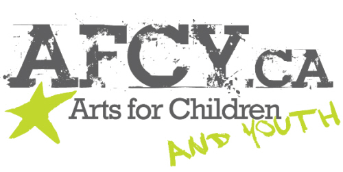 AFCY uses Sumac Non-profit Software