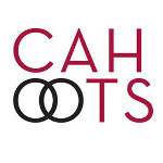 Cahoots uses Sumac Non-profit Software