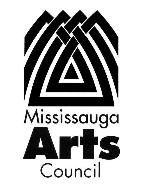 Mississauga Arts Council uses Sumac Non-profit Software