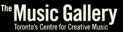 Music Gallery uses Sumac Non-profit Software