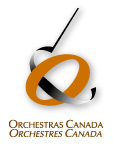 Orchestras Canada uses Sumac Non-profit Software