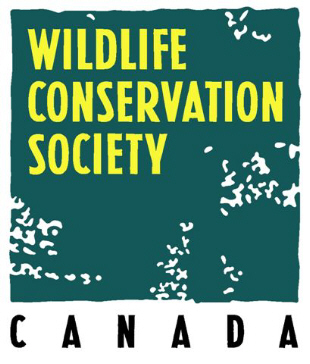 Wildlife Conservation Society uses Sumac Non-profit Software