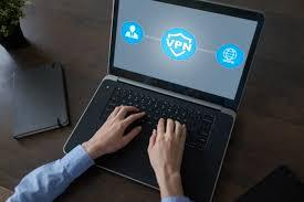 access-files-remotely-vpn