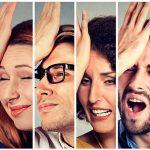 13 Fundraising Mistakes to Avoid