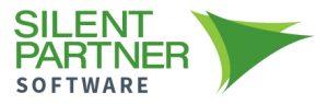 silent-partner-software-great-nonprofit-storytelling