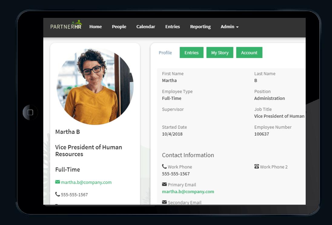 partner-hr-software-nonprofits