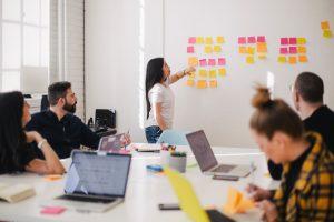 storytelling-marketing-tips-nonprofits