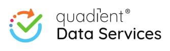 quadient dataservicesR CMYK