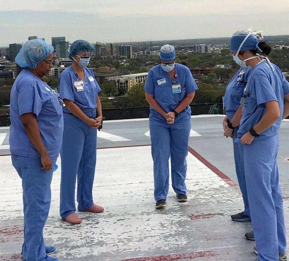 non-profit-good-news-nurses
