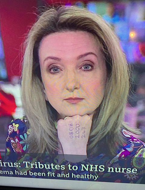 uk-abuse-helpline-news-anchor