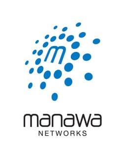 Manawa Logo