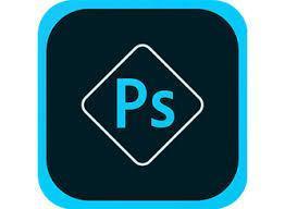 adobe-photoshop-nonprofit-software
