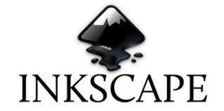 inkscape-nonprofit-software