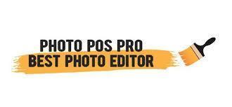 pos-pro-nonprofit-software