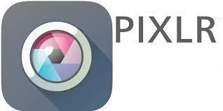 pixlr-nonprofit-software