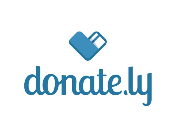 donately-nonprofit-software