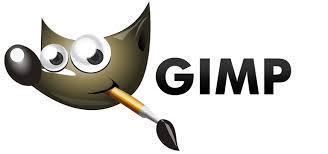 gimp-nonprofit-software
