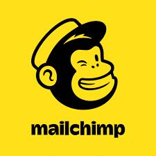 mailchimp-nonprofit-software