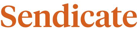 sendicate-nonprofit-software