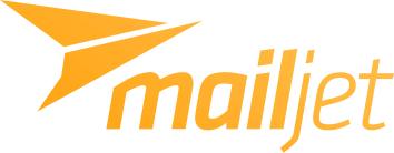 mailjet-nonprofit-software