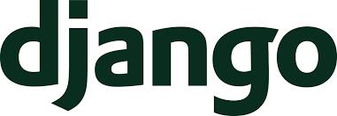 django-nonprofit-software