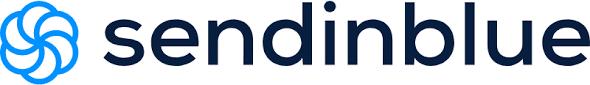 sendinblue-nonprofit-software
