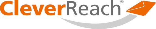 cleverreach-nonprofit-software