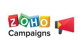 zoho-campaigns-nonprofit-software
