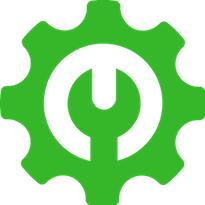 ethion-nonprofit-software
