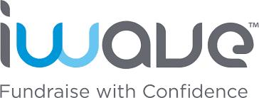 iwave-nonprofit-software