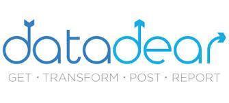 datadear-nonprofit-software