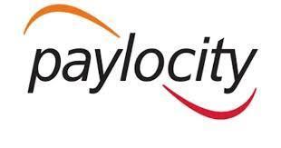 paylocity-nonprofit-software
