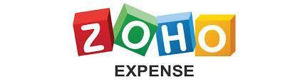 zoho-expense-nonprofit-software