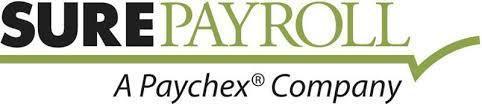 sure-payroll-nonprofit-software