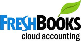 freshbooks-nonprofit-software