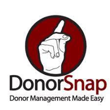 donorsnap-nonprofit-software