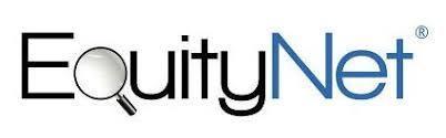 equitynet-nonprofit-software