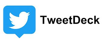 tweet-deck-nonprofit-software