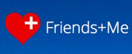 friends+me-nonprofit-software