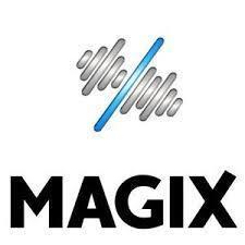 magix-website-nonprofit-software