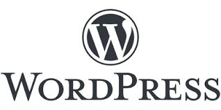 wrodpress-nonprofit-software