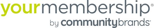 your-membership-nonprofit-software