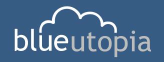 blueutopia-nonprofit-software