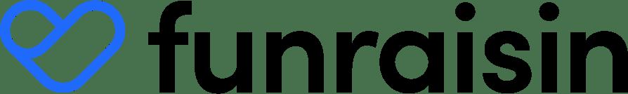 funraisin-nonprofit-software