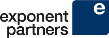 exponent-partners-nonprofit-software