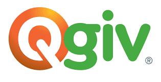 giv-nonprofit-software