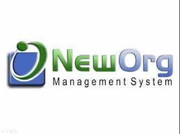 neworg-nonprofit-software