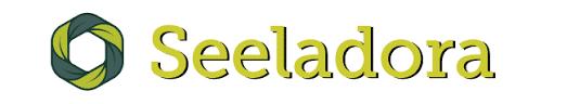 seeladora-nonprofit-software