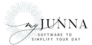 myjunna-nonprofit-software